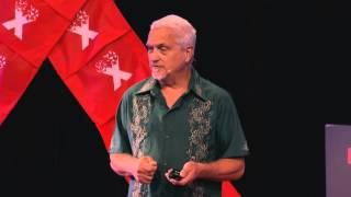Getting serious about diabesity | Thomas Schlenker | TEDxSanAntonio