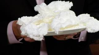 Microwave Ivory Soap - Cool Science Experiment
