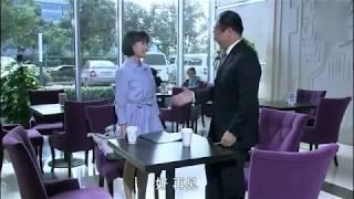 灰姑娘去大公司谈生意被拒绝,谁知董事长是自己曾救过的老伯! thumbnail