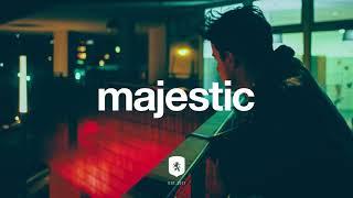 KRANE & Max Styler - Changes (feat. GOLDN)