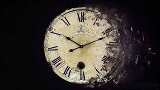 Я вернулся к вам из будущего на 200 лет назад...(Хрононавты — путешественники во времени, случаи перемещения во времени ни так уж и редки... В настоящее..., 2015-04-15T18:22:42.000Z)