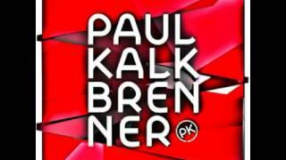 Paul Kalkbrenner - Kleines Bubu (Original Mix).avi