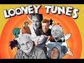 Capture de la vidéo How Looney Tunes Influenced A Generation Of Composers