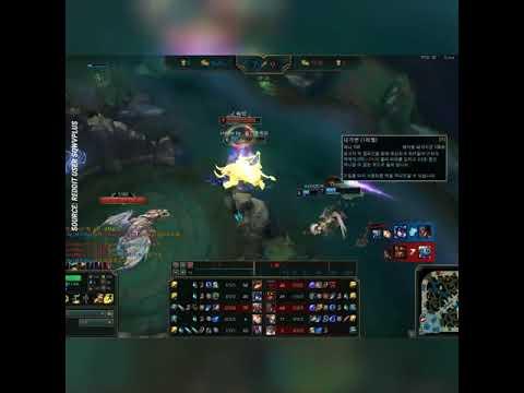 How to Understand the Meta in League of Legends - Mobalytics