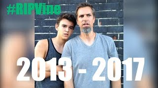 Father And Son Bonding | Josh Darnit & AJMG Vine Compilation