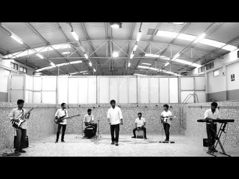 Tumi Shudhu Tumi || Durnibar O Shohochari Ra...
