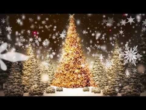 ❄ CHRISTMAS ❄  Burl Ives  - The Christmas Collection Album ♫ ♪