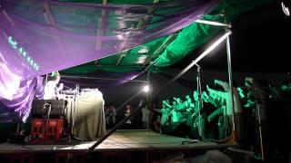 『たぬき音楽祭』 [開催日] 2013年10月20日(日) 11:00~21:00 [料金] 入...