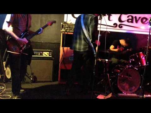 Human Adult Band @ The Court Tavern