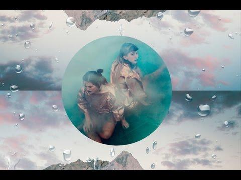 On the Edge: Skrap – Rowe/Toop/Davies/Nakajima/Durrant