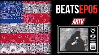 BEATS PODCAST [ep5]