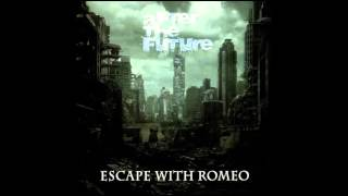 Escape With Romeo – Cold Future (Feat. Mattussea)