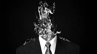Hell Driver - Brain On Fire (Original Mix)