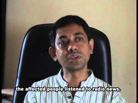 Public Service Broadcasting in Bangladesh Part 2