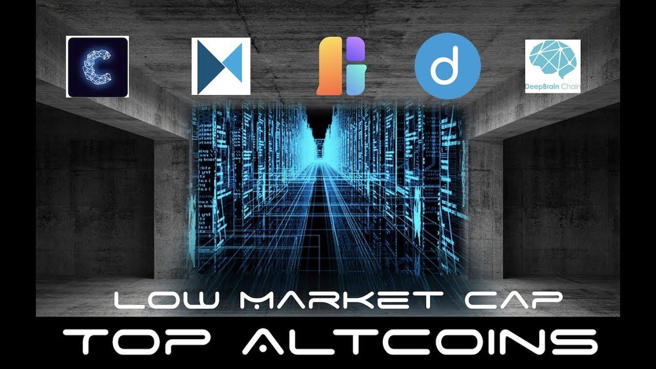 Arbitražas prekiaujant bitkoinais prekiautojas
