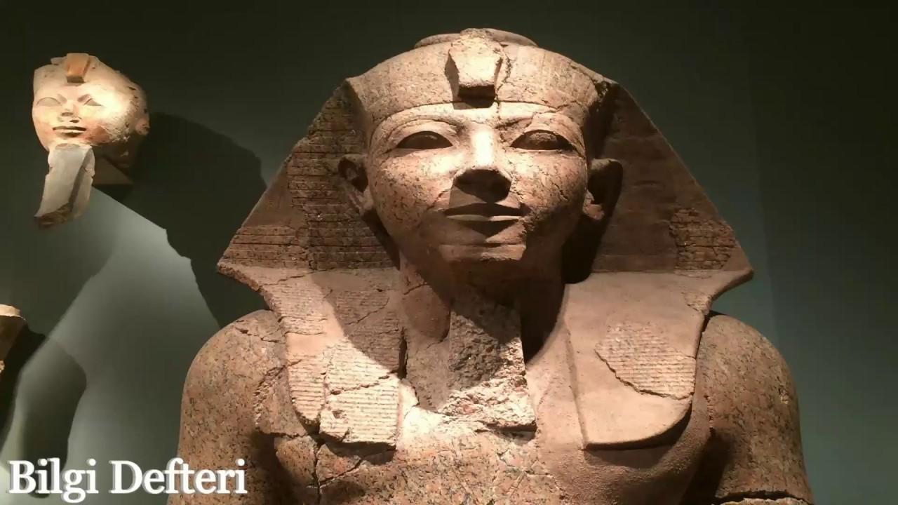 Download Gods Of Egypt : Atum