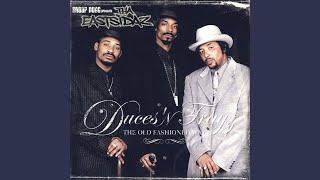 Intro (feat. Snoop Dogg)