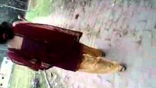 Super indian letest vevo lovely villges location short video 2015 December best