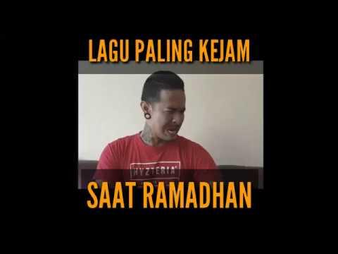 lagu ost 7 ramadhan