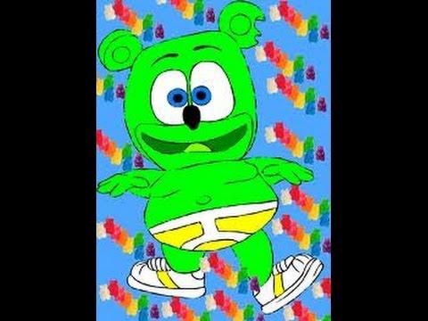 the-gummy-bear-song---long-english-version-hd-ep7