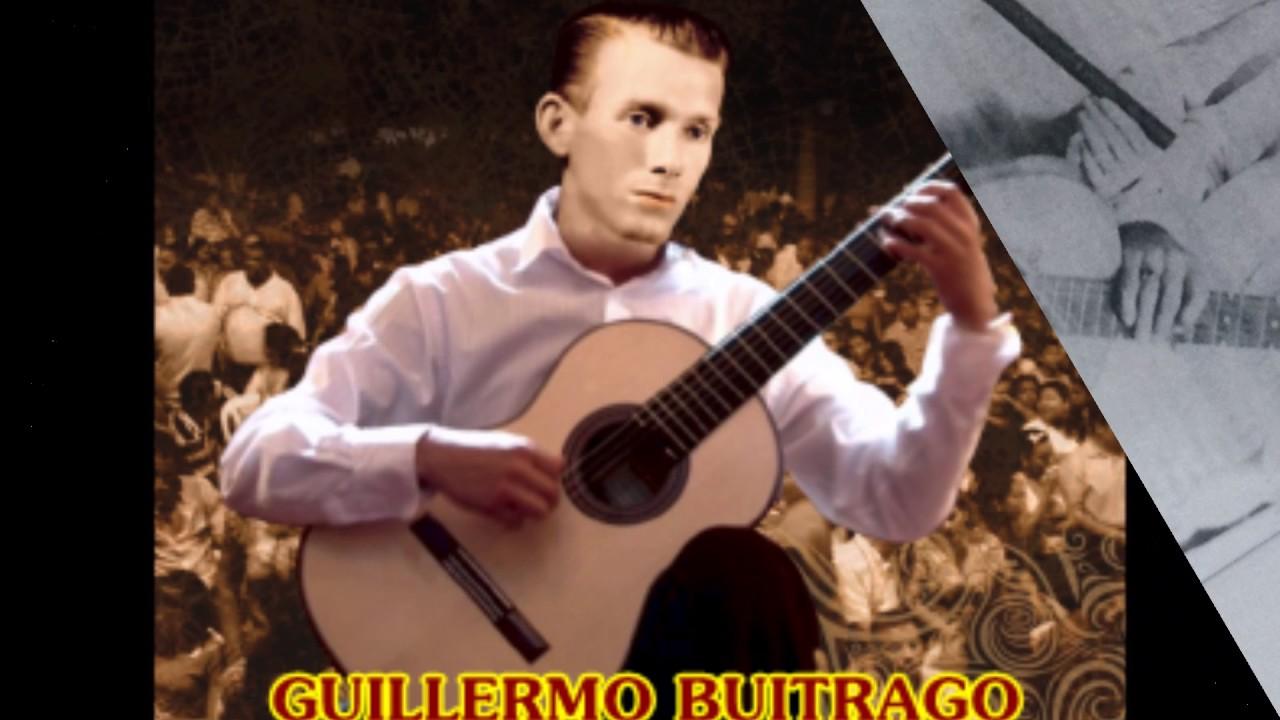 COMPAY CHANEY GUILLERMO BUITRAGO Y SUS MUCHACHOS by rocio ...