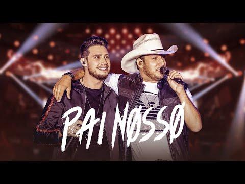 Bruno & Barretto - Pai Nosso baixar grátis um toque para celular