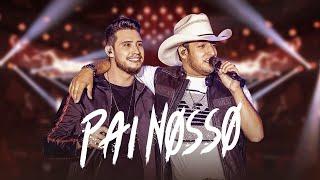 Bruno & Barretto - Pai Nosso (DVD Live in Curitiba)