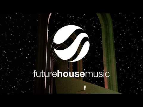 Robin Schulz & Hugel - I Believe I'm Fine (NERVO Remix)