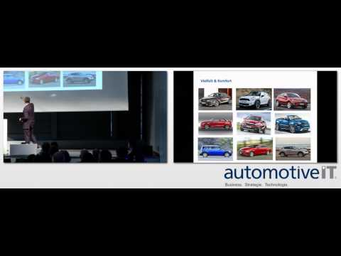 automotiveit-kongress-2014---ferdinand-dudenhöffer-(car)