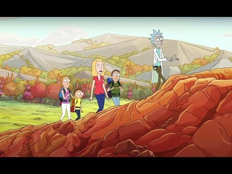 'Rick and Morty' Review: 'Childrick of Mort' Proves It's More Fun ...