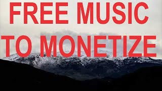 Here We Go Again ($$ FREE MUSIC TO MONETIZE $$)