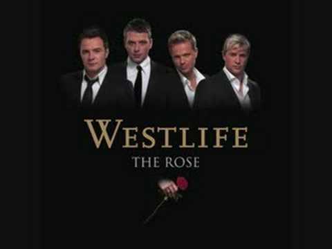 Westlife Easy 05 of 11