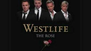 Westlife Easy 05 of 11