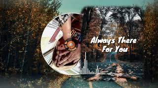 Download lagu LIRIK LAGU TERLALU CINTA ROSSA BY COVER MICHELA THEA #MICHELA THEA