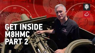 75-mm-howitzer-motor-carriage-m8-m8hmc