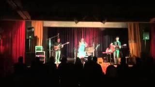 Carol Mile - ������� // Smereka (ukrainian song)