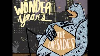"The Wonder Years - ""Logan Circle: A New Hope"""