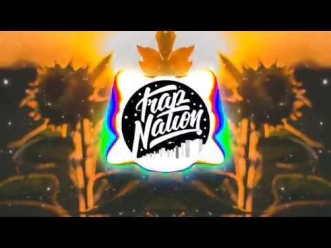 Post Malone, Swae Lee - Sunflower (Not Your Dope Remix)