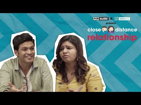 rohan aib dating