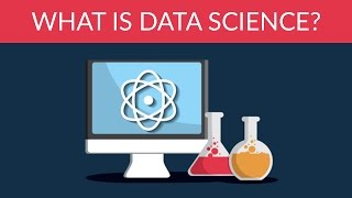 Data Science 101