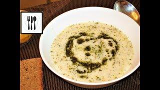 видео Суп шурпа – 8 рецептов приготовления
