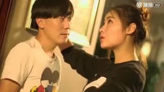 Hài Trung Quốc  TIN BUỒN Nữ diễn viên của nhóm hài anh Đầu