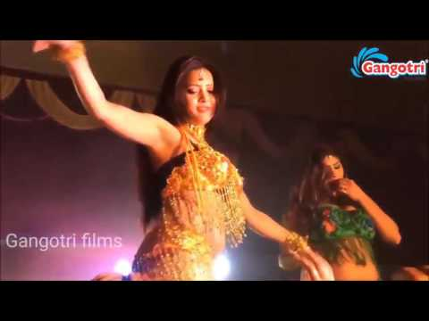 bhojpuri arkesta song super hit song  2017 Gangotri films