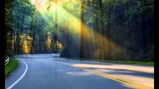 Thomas Newman - REVOLUTIONARY ROAD (2008) Soundtrack Suite