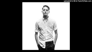 G-Eazy Ft. Rick Ross & Remo - I Mean It (Remix)