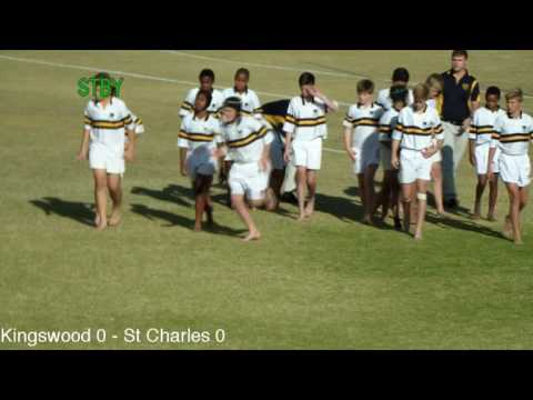 Independent Prep Schools' Rugby Festival - Day 1