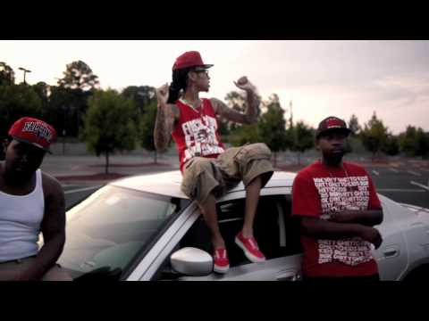 Young Cartoon - Headlines (Official Video)