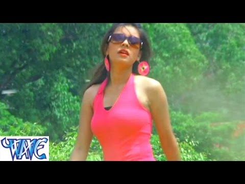 Bada Nik Lagela बड़ा निक लागेला तोहार  - Dujiya Ke Chnd - Bhojpuri Sad Songs 2015 HD
