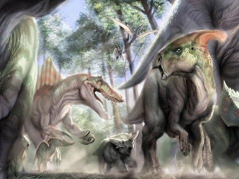 Игра Jurassic Park The Game Парк Юрского периода Игра