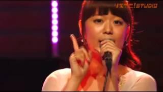 より 井口裕香 パート 「変わらない強さ」 , 「Valentine Eve」